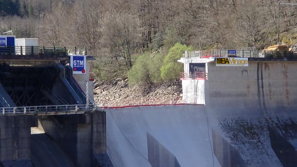 BAMinage-barrage-EDF-de-La-Raviège05
